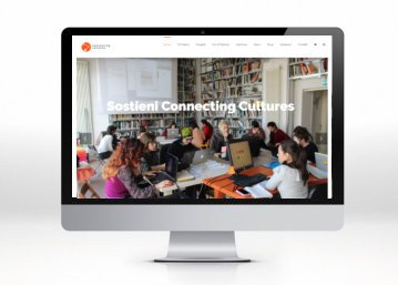 siti di ecommerce digitalways